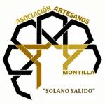 logo-asociacic3b3n2.png